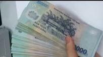 27 doanh nghiệp nợ thuế gần 200 tỷ đồng ở Nghệ An