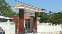 Nghệ An: Giáo viên bức xúc vì bị luân chuyển