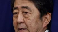 Nhật Bản bầu cử sớm: Nước cờ chiến lược của Thủ tướng Abe