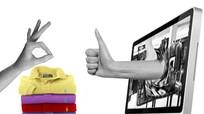 10 tuyệt chiêu bán hàng online 'đắt như tôm tươi'