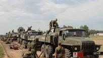Phanh phui vụ tham nhũng cực lớn trong lịch sử Bộ Quốc phòng Nga