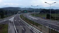Khó khả thi huy động nguồn lực cho cao tốc Bắc-Nam