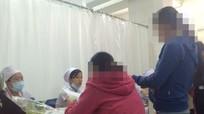 Việt Nam thuộc top 5 nước nạo phá thai nhiều nhất thế giới