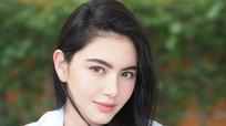 5 mỹ nhân Thái sở hữu tài khoàn Instagram triệu người like