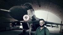 MiG-29 Syria đủ sức đấu tay đôi với F/A-18 Mỹ