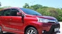 Loạt ô tô 300 triệu sắp về Việt Nam: Người dùng Việt tha hồ chọn xe rẻ