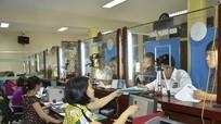 Chủ tịch tỉnh Nghệ An yêu cầu dừng bổ nhiệm phó trưởng phòng