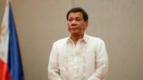 Tổng thống Philippines bị cáo buộc che giấu tài sản