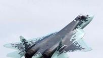 Su-57 với 'Sản phẩm 30': Vua mới bầu trời