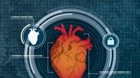 Bảo mật thiết bị điện tử cá nhân bằng…tim