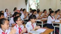 Nghệ An: Thanh tra đồng loạt việc thu chi ở nhiều trường học