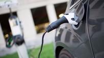 Toyota bắt tay Mazda phát triển công nghệ ôtô điện