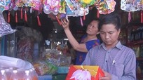 Nghi Lộc: Phát hiện 13 cơ sở kinh doanh vi phạm vệ sinh ATTP