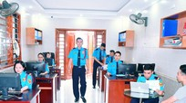 Số hóa trong quản lý, điều hành doanh nghiệp