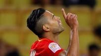 Nhà vô địch Monaco bị Montpellier cầm chân