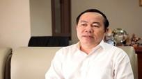 Tân chủ tịch Liên minh Hợp tác xã Việt Nam