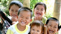Cả nước ham đẻ con trai, Việt Nam thiếu 4 triệu phụ nữ