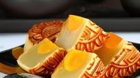 7 lưu ý khi ăn bánh Trung thu không lo tăng cân