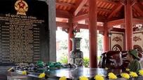 Ký ức Truông Bồn
