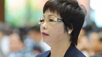 Hôm nay (2/10) xét xử cựu ĐBQH Châu Thị Thu Nga lừa đảo chiếm đoạt tài sản