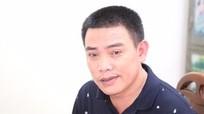 Đại ca giang hồ đất Yên Thành và đường dây mua bán ma túy khủng