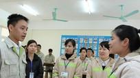 Cảnh giác với thông tin tuyển điều dưỡng, hộ lý đi làm tại Nhật Bản