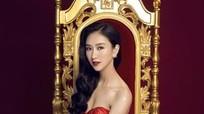 Hà Thu được cấp phép thi Miss Earth 2017 ở Philippines