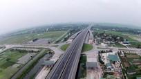 Xúc tiến vay vốn kém ưu đãi WB làm nhiều dự án giao thông lớn