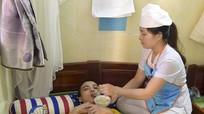 Bệnh viện PHCN Nghệ An: Địa chỉ tin cậy điều trị bệnh bại não ở trẻ