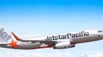 Hạ nhiệt giá vé máy bay, Cục hàng không yêu cầu tăng chuyến