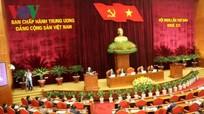Hội nghị Trung ương 6: Những kỳ vọng và xu thế tất yếu