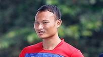 Chấn thương phức tạp, Trọng Hoàng chia tay đội tuyển Việt Nam