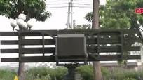 Việt Nam chế tạo thành công radar cảnh giới mới