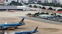 Vé máy bay tăng mạnh nhưng chưa kịch trần quy định