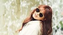 Học cách ăn mặc 'hợp cảnh' như 'dao trẻ' Kim Yoo Jung