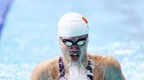 Ánh Viên bị 'đả bại' bởi kình ngư 16 tuổi ở giải vô địch quốc gia