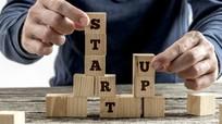 Cá nhân thu nhập 100 triệu/năm được lập công ty đầu tư khởi nghiệp