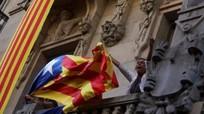 Khủng hoảng chính trị tại Catalonia làm tê liệt các dự án kinh tế