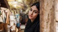 Vẻ đẹp khác lạ của phụ nữ tại 37 quốc gia