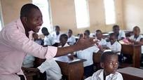 UNESCO đề cao quyền tự do của giáo viên
