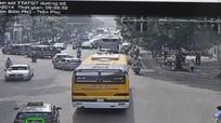 Bộ Tư pháp vào cuộc vụ hàng nghìn phương tiện bị từ chối đăng kiểm