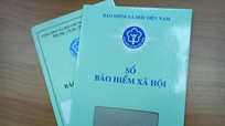Nghệ An: Phát hiện trường hợp gửi đóng BHXH, trục lợi chế độ thai sản