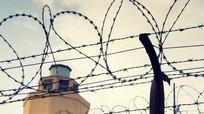 Cựu đại tá Nga bị kết án vì tội phản quốc cố vượt ngục