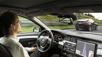 8 bước cần lưu ý khi lái thử ô tô bạn muốn mua
