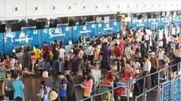 Làm lộ thông tin khách đi máy bay: Có thể bị phạt tù đến 7 năm