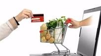4 nguyên tắc 'vàng' tránh bị lừa khi mua sắm trực tuyến