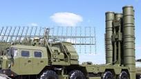Sức mạnh của hệ thống tên lửa Nga bán cho đồng minh của Mỹ