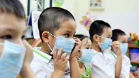 8 cách phòng bệnh hô hấp trong mùa mưa