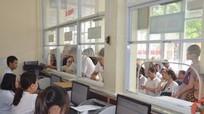 Nghệ An bội chi hơn 1.000 tỷ đồng quỹ bảo hiểm y tế
