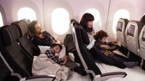 Hàng không ngoại đua mở đường bay 'lạ' đến Việt Nam